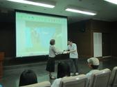 2012.05.09系週會:IMG_0316.JPG