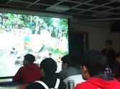 2013.04.11童年產業系列之一:台灣教育的另一片藍海?童年廣場:2013-04-11 16.20.49.jpg