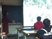 2013.04.11童年產業系列之一:台灣教育的另一片藍海?童年廣場:2013-04-11 16.21.01.jpg