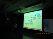 2012.10.25環文系週會:20121025系週會 045.jpg