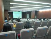 2012.05.09系週會:IMG_0317.JPG