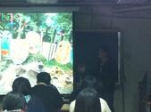 2013.04.11童年產業系列之一:台灣教育的另一片藍海?童年廣場:2013-04-11 16.22.19.jpg