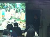 2013.04.11童年產業系列之一:台灣教育的另一片藍海?童年廣場:2013-04-11 16.22.24.jpg