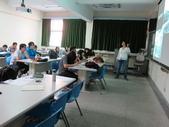 2012.11.06家在島上-金門與澎湖的旅行故事:110602.JPG