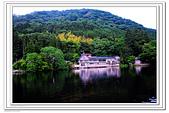 20140529九州:nEO_IMG_T10金鱗湖.jpg