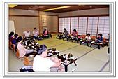 20140529九州:nEO_IMG_T11白菊.jpg