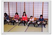 20140529九州:nEO_IMG_T12白菊.jpg