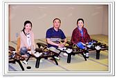 20140529九州:nEO_IMG_T14白菊.jpg