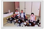 20140529九州:nEO_IMG_T15白菊.jpg