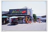 20140529九州:nEO_IMG_太宰府1.jpg