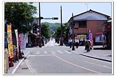 20140529九州:nEO_IMG_太宰府2.jpg