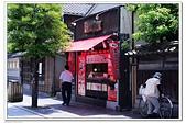 20140529九州:nEO_IMG_太宰府3.jpg