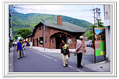 20140529九州:nEO_IMG_T8.jpg