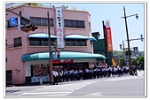 20140529九州:nEO_IMG_太宰府5.jpg