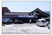 20140529九州:nEO_IMG_太宰府6.jpg