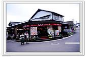 20140529九州:nEO_IMG_T9.jpg