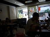 20080824-天母:20080824-007.JPG