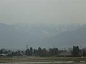 200804-[日本]北陸立山雪壁之旅-第3天(4/17):20080417-001.JPG