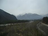 200804-[日本]北陸立山雪壁之旅-第3天(4/17):20080417-002.JPG