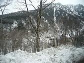 200804-[日本]北陸立山雪壁之旅-第3天(4/17):20080417-004.JPG