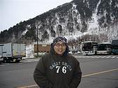 200804-[日本]北陸立山雪壁之旅-第3天(4/17):20080417-005.JPG
