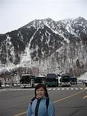 200804-[日本]北陸立山雪壁之旅-第3天(4/17):20080417-006.JPG