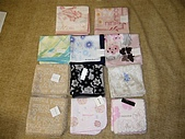 20081009-1014-東京自由行-戰利品:戰利品-20081009-1014東京自由行-