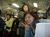200804-[日本]北陸立山雪壁之旅-第3天(4/17):20080417-011.JPG