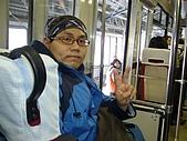 200804-[日本]北陸立山雪壁之旅-第3天(4/17):20080417-012.JPG