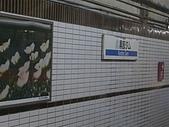 200804-[日本]北陸立山雪壁之旅-第3天(4/17):20080417-015.JPG