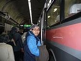 200804-[日本]北陸立山雪壁之旅-第3天(4/17):20080417-016.JPG