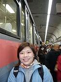 200804-[日本]北陸立山雪壁之旅-第3天(4/17):20080417-017.JPG