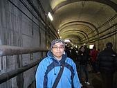 200804-[日本]北陸立山雪壁之旅-第3天(4/17):20080417-019.JPG