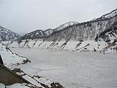 200804-[日本]北陸立山雪壁之旅-第3天(4/17):20080417-021.JPG