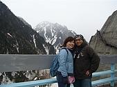 200804-[日本]北陸立山雪壁之旅-第3天(4/17):20080417-022.JPG