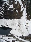 200804-[日本]北陸立山雪壁之旅-第3天(4/17):20080417-023.JPG