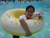 八仙樂園 2008-09-11 :2008_0911_130510.JPG