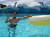八仙樂園 2008-09-11 :2008_0911_131530.JPG