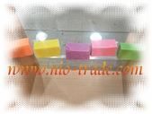 礦泥粉-粉紅-礦泥,紅,綠礦泥,黃礦泥,珊瑚紅礦泥,活性炭粉,紅椒粉,珠光粉-閃白,金黃,皂用色粉:皂用色粉.jpg