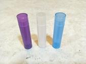 容器-瓶瓶罐罐-化妝品容器、玻璃容器、化工容器.容器:護唇膏管.jpg