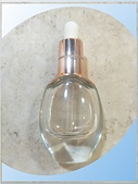 玻璃容器-容器-瓶瓶罐罐-化妝品容器、化工容器.容器:現代新款30ml透明滴管瓶.jpg