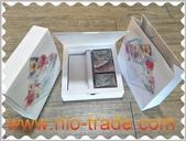 包裝類,圓形紗袋-紫,紅,粉紅,金黃,白,橘色,手提禮盒組,手提禮盒,配件提袋,手拉花,手提禮品:手提禮盒組-4.jpg
