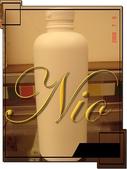 容器-瓶瓶罐罐-化妝品容器、玻璃容器、化工容器.容器:1000ml白色塑膠瓶.jpg