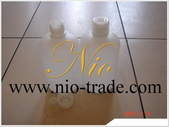 容器-瓶瓶罐罐-化妝品容器、玻璃容器、化工容器.容器:容器-1L細口瓶.jpg