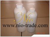 容器-瓶瓶罐罐-化妝品容器、玻璃容器、化工容器.容器:容器-1000ml&500ml白色塑膠瓶.jpg