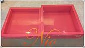 矽膠,矽膠模,矽膠吐司模,皂基,甘油皂基,模具,DIY矽膠,矽油,矽膠翻模...:Pro矽膠吐司模.jpg