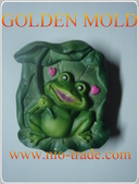 GOLDEN矽膠模S系列:GOLDEN矽膠模-S系列-A-本產品有智慧財產權-翻印必究.jpg