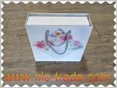 包裝類,圓形紗袋-紫,紅,粉紅,金黃,白,橘色,手提禮盒組,手提禮盒,配件提袋,手拉花,手提禮品:手提禮盒組-3.jpg