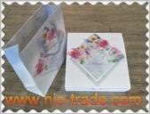 包裝類,圓形紗袋-紫,紅,粉紅,金黃,白,橘色,手提禮盒組,手提禮盒,配件提袋,手拉花,手提禮品:手提禮盒組-2.jpg