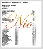 基礎油-液體類.植物油,按摩油,基底油,手工皂材料,手工皂原料,精油,精油按摩:COA-AVOCADO OIL REFINED LOG-精製酪梨油.jpg